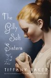 The Gilly Salt Sisters
