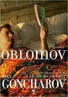 Oblomov: A Novel