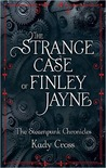 The Strange Case of Finley Jayne