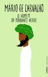 O Homem do Turbante Verde