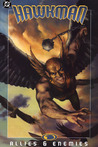 Hawkman: Allies & Enemies