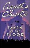 Taken at the Flood (Hercule Poirot #27)