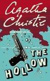 The Hollow (Hercule Poirot #25)
