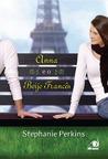 Anna e o Beijo Francês (Anna e o Beijo Francês, #1)