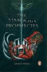 The Simoqin Prophecies