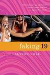 Faking 19