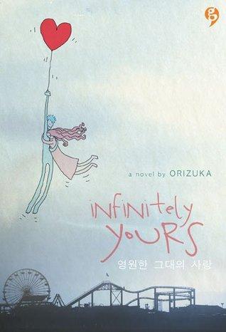 Infinitely Yours