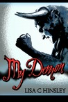 My Demon