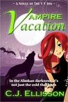 Vampire Vacation