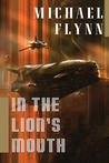 In the Lion's Mouth (January Dancer, #3)