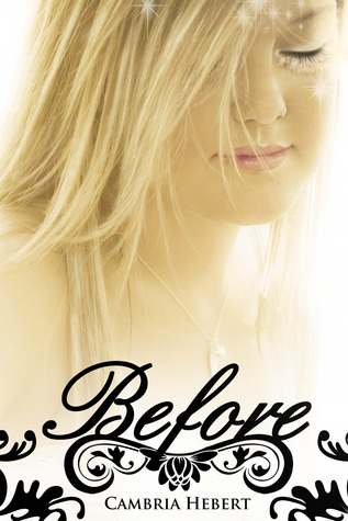 Before (Heven and Hell, #0.5)