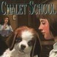 Jo of the Chalet School : Elinor M. Brent-Dyer