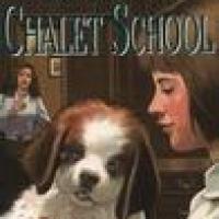 Jo of the Chalet School : Elinor M. Brent-Dyer
