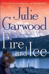Fire and Ice (Buchanan, #7)