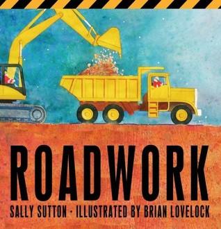 Roadwork!