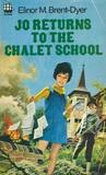 Jo Returns to the Chalet School (The Chalet School, #13)
