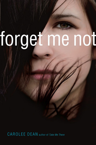 Forget Me Not