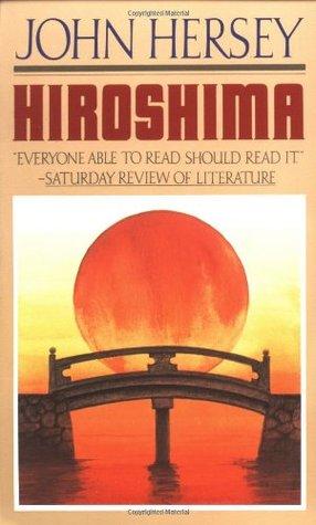 World War II Wednesday: Hiroshima