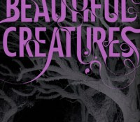 Review: Beautiful Creatures by Kami Garcia & Margaret Stohl