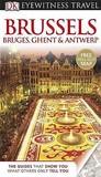 Brussels, Bruges, Ghent & Antwerp.