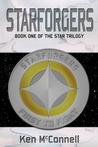 Starforgers