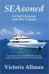 SEAsoned - A Chef's Journey with Her Captain