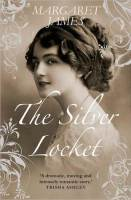 The Silver Locket