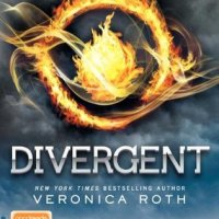 Cover To Cover | Divergent