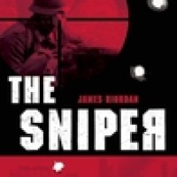 The Sniper : James Riordan