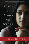 Songs of Blood and Sword: A Daughter's Memoir