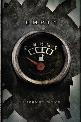 Emptycover