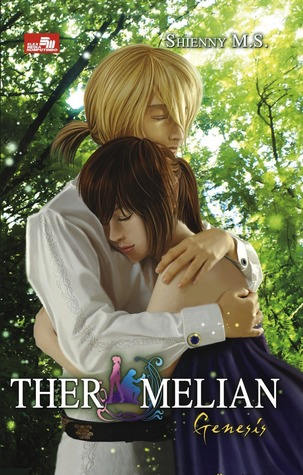 Ther Melian Series (6/6)