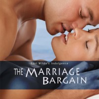 Series Review: Marriage to a Billionaire Series by Jennifer Probst
