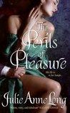 The Perils of Pleasure (Pennyroyal Green, #1)