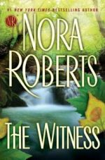Book Review: Nora Roberts' The Witness