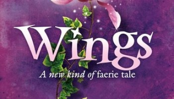 Wings – Aprilynne Pike