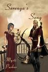 Serenya's Song