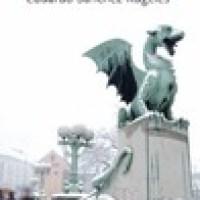 Reseña: Liubliana - El libro que todo venezolano debe leer.