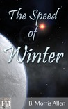 The Speed of Winter (Four Seasons quintet, #1)
