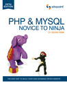 PHP & MySQL: Novice to Ninja