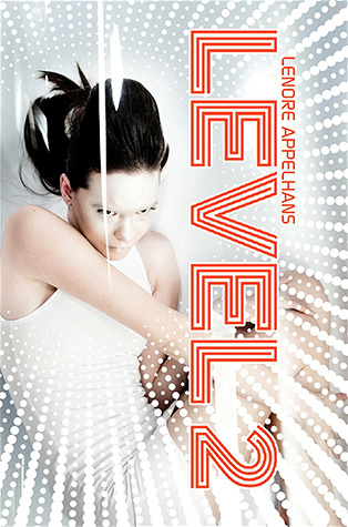 Level 2 (The Memory Chronicles, #1)