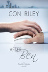 After Ben (Seattle Stories, #1)