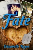 Fate (Fate, #1)