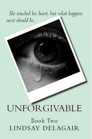 Unforgivable (Untouchable, #2)