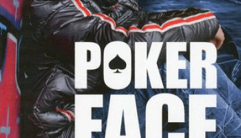 Pokerface – Buddy Tegenbosch