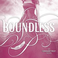 Review: Boundless