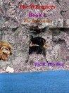 The Werepires Book 1 (The Beginning Book 1) (Werepires, #1)