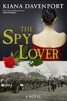 The Spy Lover