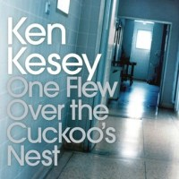 Book Review | One Flew Over The Cuckoo's Nest