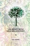 The Beast with Nine Billion Feet
